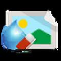 Free Photo Stamp Remover(免费图像水印去除工具) V4.0.0 官方版