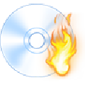 Free Audio CD Burner(免费CD烧录工具) V7.2.0 官方版