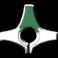Easy OnAir NDI(图形流媒体工具) V0.9.072 官方版