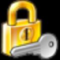 板友会安卓访问密码清除专用工具 V1.0 绿色免费版