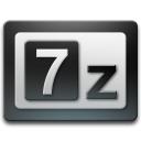 7z密码瞬间清除工具 V1.0 绿色免费版