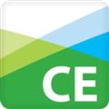 Esri CityEngine(3D城市建模软件) V10.2 最新免费版