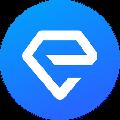 ENFI CLOUD(百度网盘加速无限试用工具) V2.1.0 最新免费版