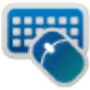 Auto Macro Recorder(鼠标宏连点器) V4.6.2.8 官方版