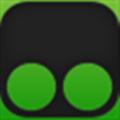 百度网盘直接下载助手油猴脚本 V1.0 绿色免费版