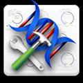 Gene Construction Kit(医学软件) V4.5.1 Mac版
