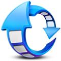 Swift Converter(视频转换编辑工具) V3.8.3 Mac版
