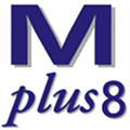 Mplus(多元统计分析工具) V8.3.0 Mac版