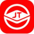精图学院 V4.10.4 安卓版