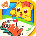 猫小帅画画板 V1.0.1 安卓版
