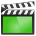 Fast Video Cataloger(视频管理器) V6.18 官方版