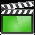 Fast Video Cataloger(视频管理器) V6.18 官方版