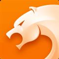 猎豹浏览器 V5.15 安卓版