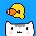 鱼丸语音 V2.0.3 安卓版