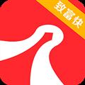 创业侠 V4.1.1 安卓版
