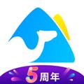 秦丝进销存 V4.6.3 安卓版