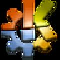 Charlemagne(CPU处理工具) V0.9.5 官方版