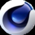 Maxon Cinema 4D Studio(3D动画设计软件) V21.023 官方版