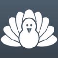 Cold Turkey Blocker(网站访问限制工具) V3.10 官方版