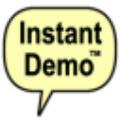 NetPlay Instant(简单录屏软件) V10.00.05 免费版