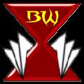 BlackWidow(离线浏览器) V6.3 官方版
