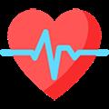 seeMyHealth(健康营养软件) V1.001 Mac版