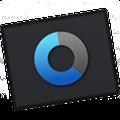 EyesTrain(眼睛视力保护软件) V1.0 Mac版