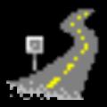 BackStreet Browser(离线浏览器) V3.2 官方版