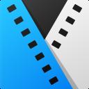 Sony Vegas Pro15破解版 V15.0.0.177 免费版