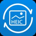 FoneLab HEIC Converter(HEIC图片转换器) V1.0.8 官方版