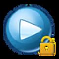 Free Videos Copy Protection(免费视频加密工具) V2.0.0 官方版