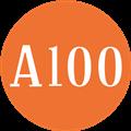 A100教学 V1.0.7 安卓版