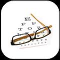 Vision Tests(眼部护理应用) V2.0 Mac版