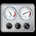 SystemSwift(电脑提速工具) V2.11.25.2019 官方版