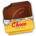 Choco(图片编辑工具) V1.4.2 Mac版