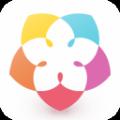 美丽科学教学平台 V4.0.0.1016 官方最新版