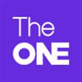 The ONE智能钢琴 V5.0.0 安卓版