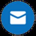 高总邮箱 V1.0 绿色免费版