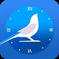 布谷鸟闹钟 V2.1.3 安卓版