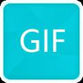秋天视频批量生成GIF V1.32 官方版
