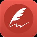 V5艺术签名 V1.6.8 安卓版