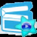 新星DivX视频格式转换器 V6.9.5.0 官方最新版