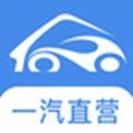 鼎佳车服 V2.1.1 苹果版