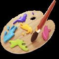 LazPaint(开源绘图软件) V7.1.2 免费汉化版