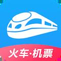 智行火车票 V8.0.40 iPad版