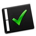 Identical(重复文件查找软件) V1.1 Mac版