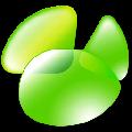 navicat 8 for mysql V8.2.12 中文免费版