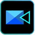 PowerDirector V18.0.2028.0 永久免费版