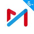 咪咕视频 V5.7.1.20 安卓最新版