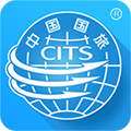 国旅在线 V4.4.2 安卓版